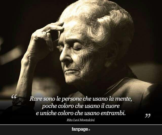 Molto Pin by Marisa Toffolo on citazioni -umorismo -frasi | Pinterest  ZD13