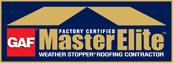 Pin By Timberline Roofing Contracti On Www Timberlineroofingmn