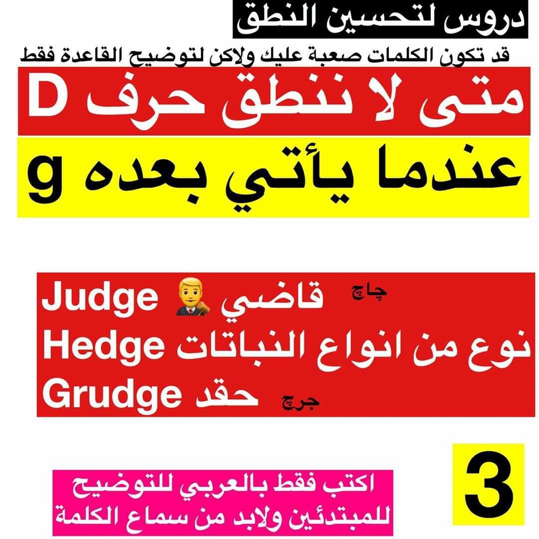 Pin By Ghazala Mohamad On Zaid Learn English Learn English Words Learn Arabic Language
