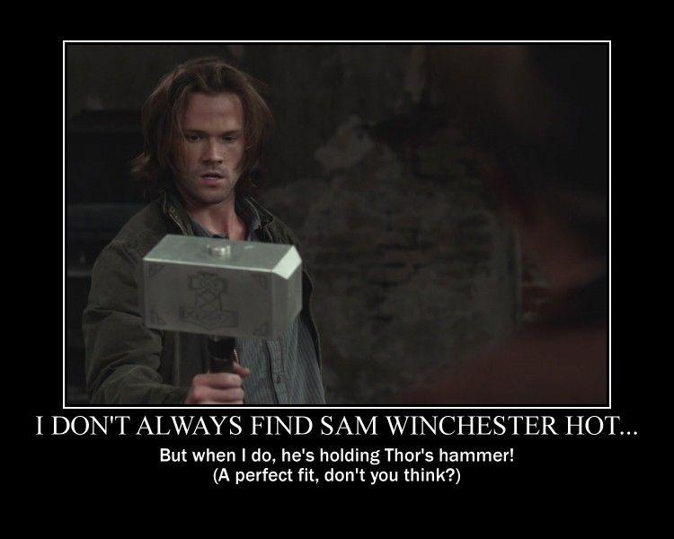 Funny Castiel Quotes: Supernatural Funny Castiel Castiel To