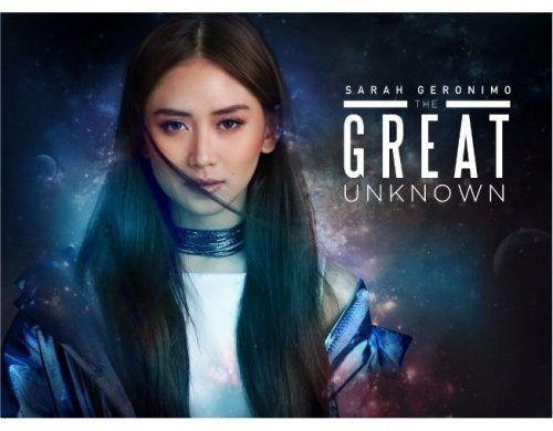 pinoy opm album download