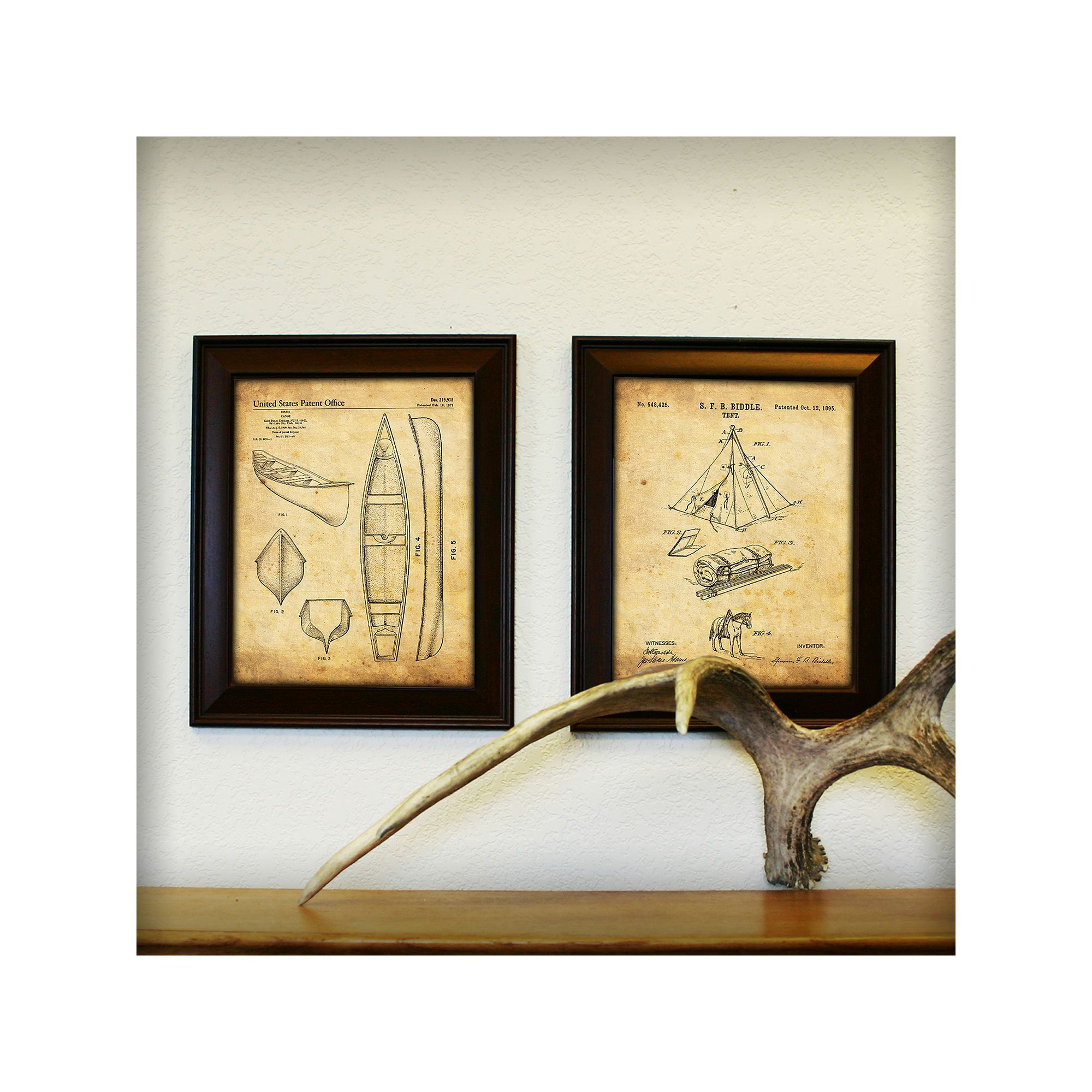 Delighted Material Wall Art Images - The Wall Art Decorations ...