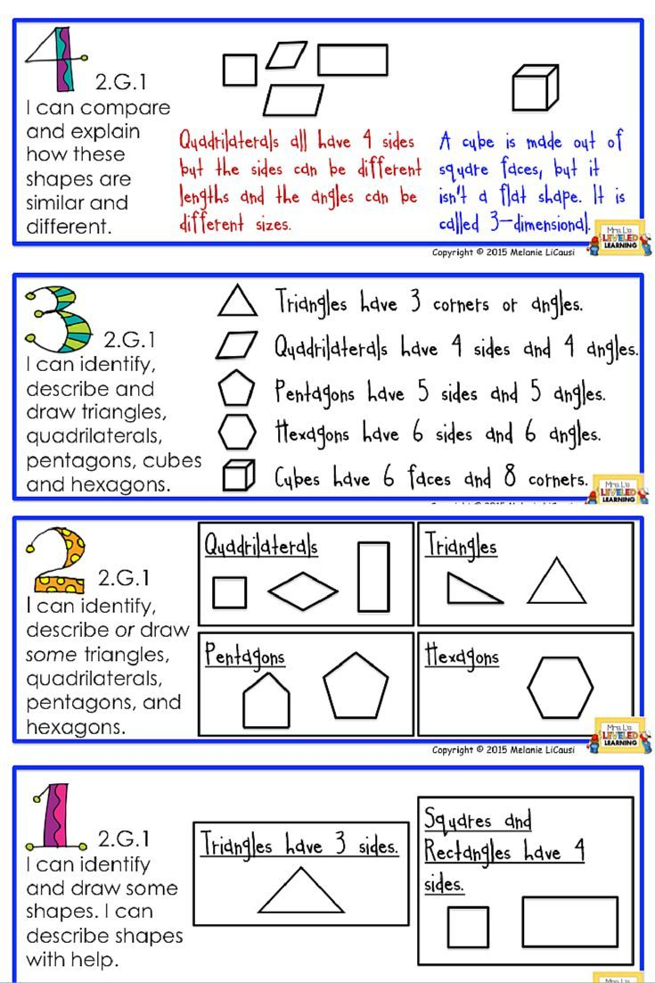 2nd Grade Math Posters 2 G 1 3 With Marzano Scales Common Core Free 2nd Grade Math Common Core Math Standards Math Poster