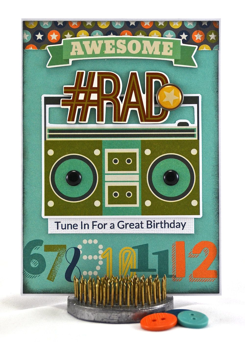 Boy Birthday Card Birthday Wishes To A Boy Music Birthday