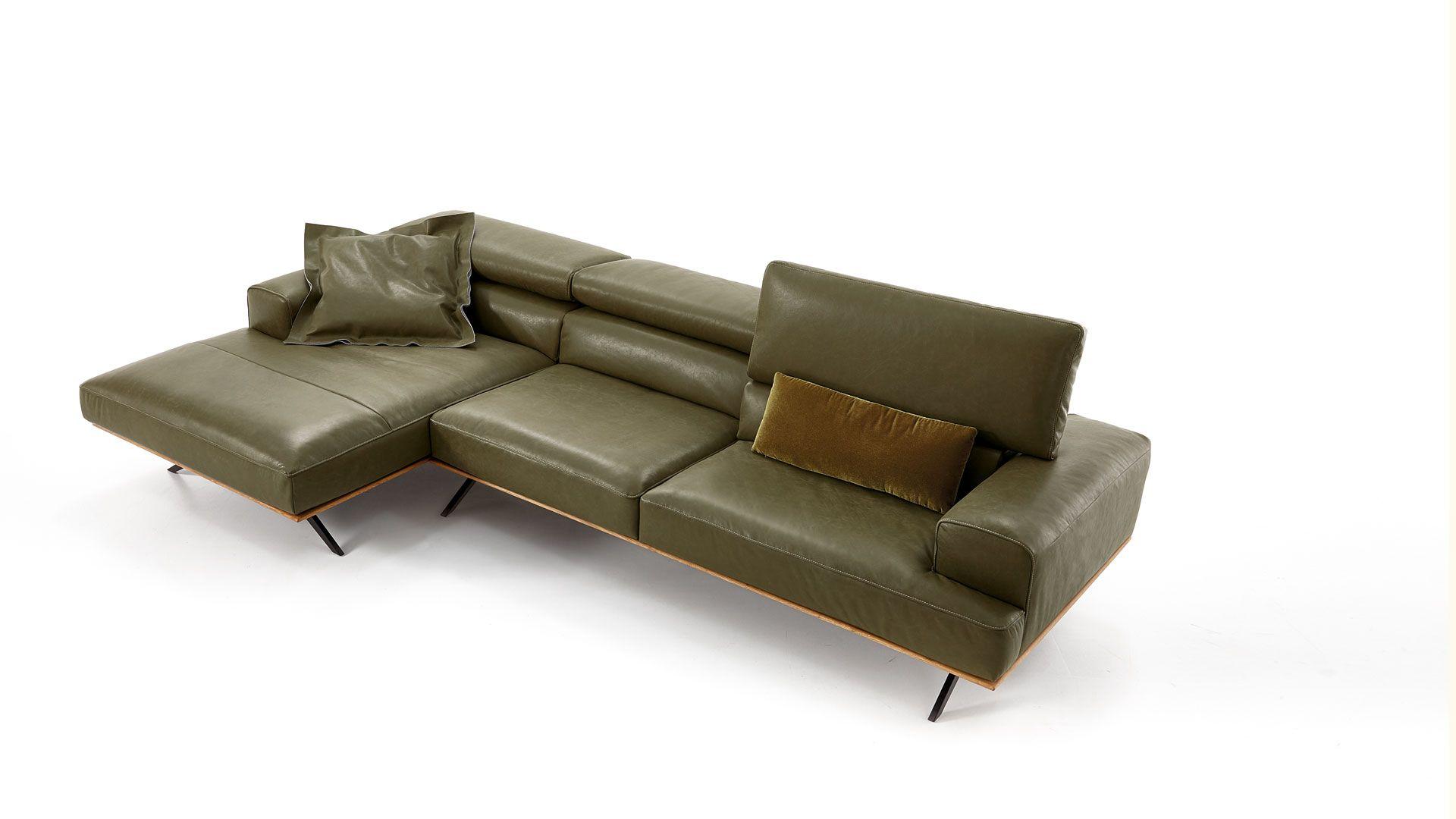 "koinor sofa francis""çš""图片搜索ç ""æžœ luxse麓舍 Pinterest"