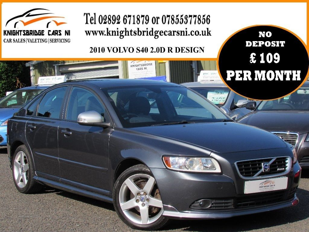 2019 Volvo S40 Check More At Http Www Best Cars Club 2018 05 30 2019 Volvo S40