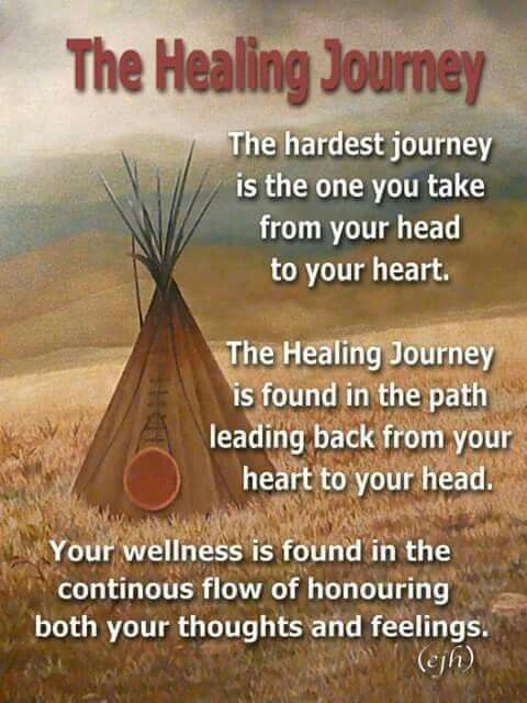 January 2 Epic Quotes American Indian Quotes Native American