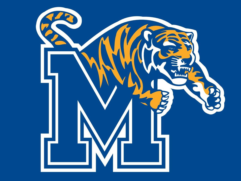 my favorite basketball team Memphis tigers, Memphis