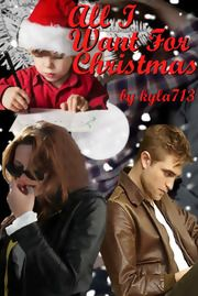 All I Want For Christmas Chapter 1, a twilight fanfic | FanFiction
