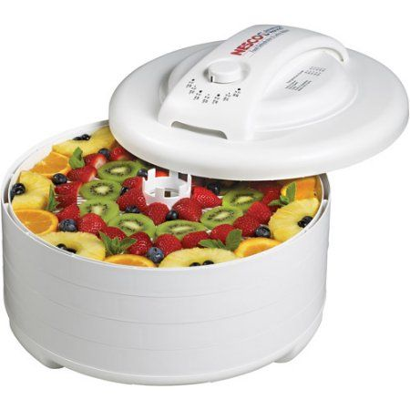 Home Dehydrator Recipes Jerky Maker Food