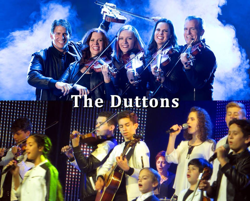 The Duttons A Must See in 2020 Rich family, Duttons