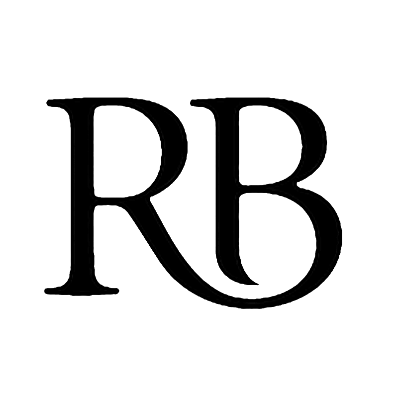Lm Kc Monogram S1 Png 800 800 Monogram Logo Design Typographic Logo Letter Logo Design