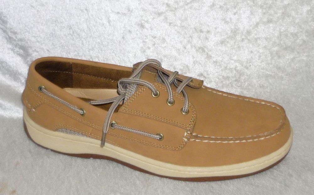 Zapatillas de moda KEEN Rialto Lace-m para hombre, Negro, 8,5 M US