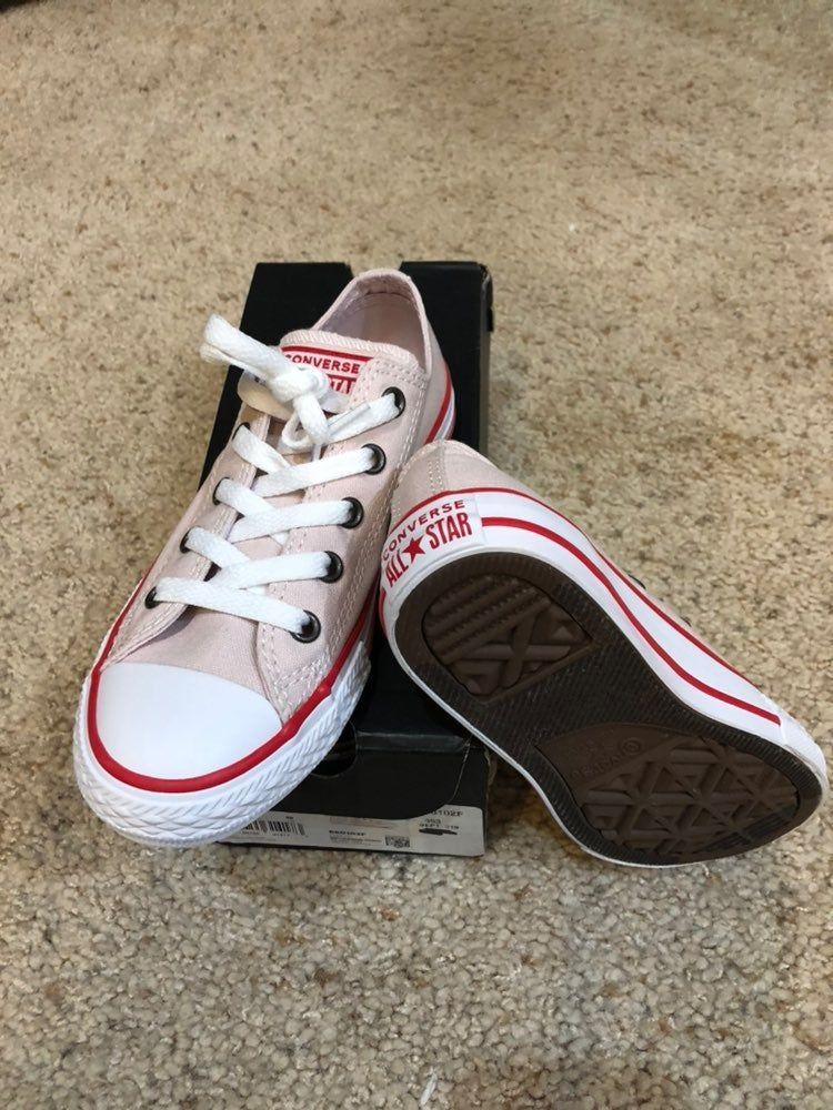 Sneakers fashion, Chuck taylors