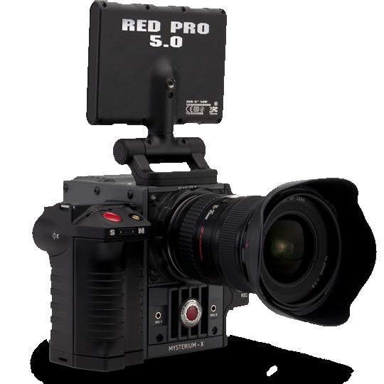 The Future Of Videography Cinema Camera Photography Camera Camera
