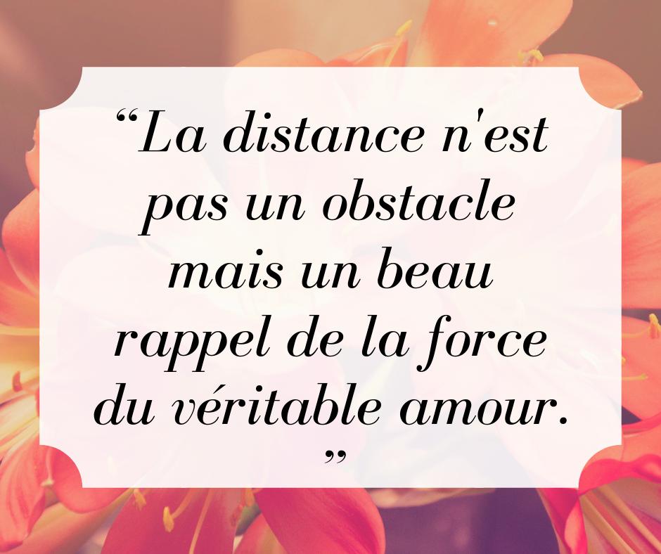Long Distance Relationship Les 30 Plus Beaux Proverbes Sur Lamour A Distance Parler Damour Love Quotes Facebook Disney Love Quotes Motivation Text