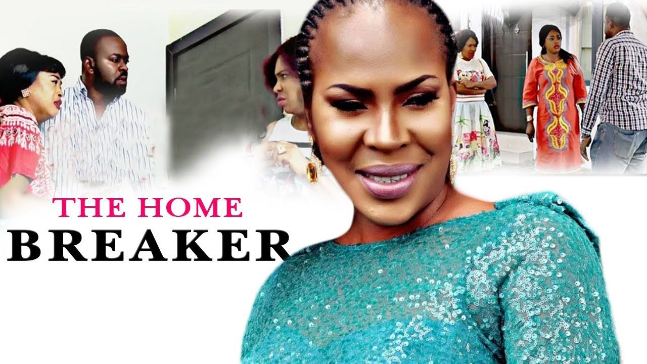 The home breaker 2017 latest nigerian movies nollywood movies latestnigerianmovies movies2017 iroko nigerianmovies youtubemovies nigerianmovies2018 2017movies myasiantv description a lady brings her stopboris Image collections