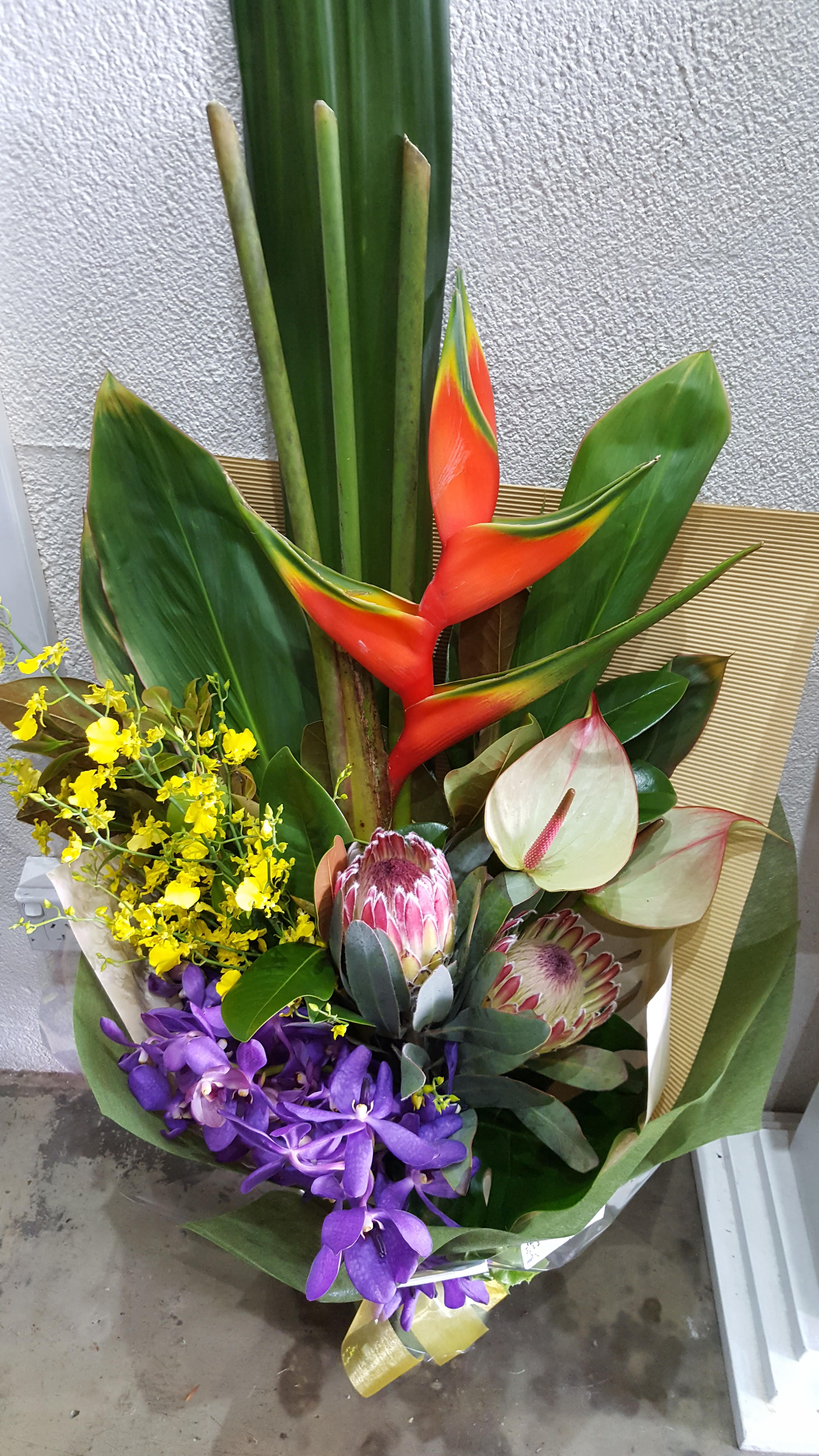 2 most beneficial factors about getting flowers delivery