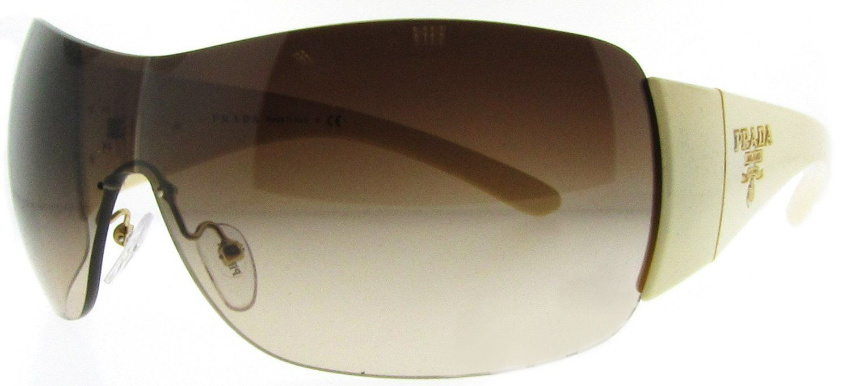 d13a33dd9540b PRADA PR 22MS color ZVA6S1 Sunglasses