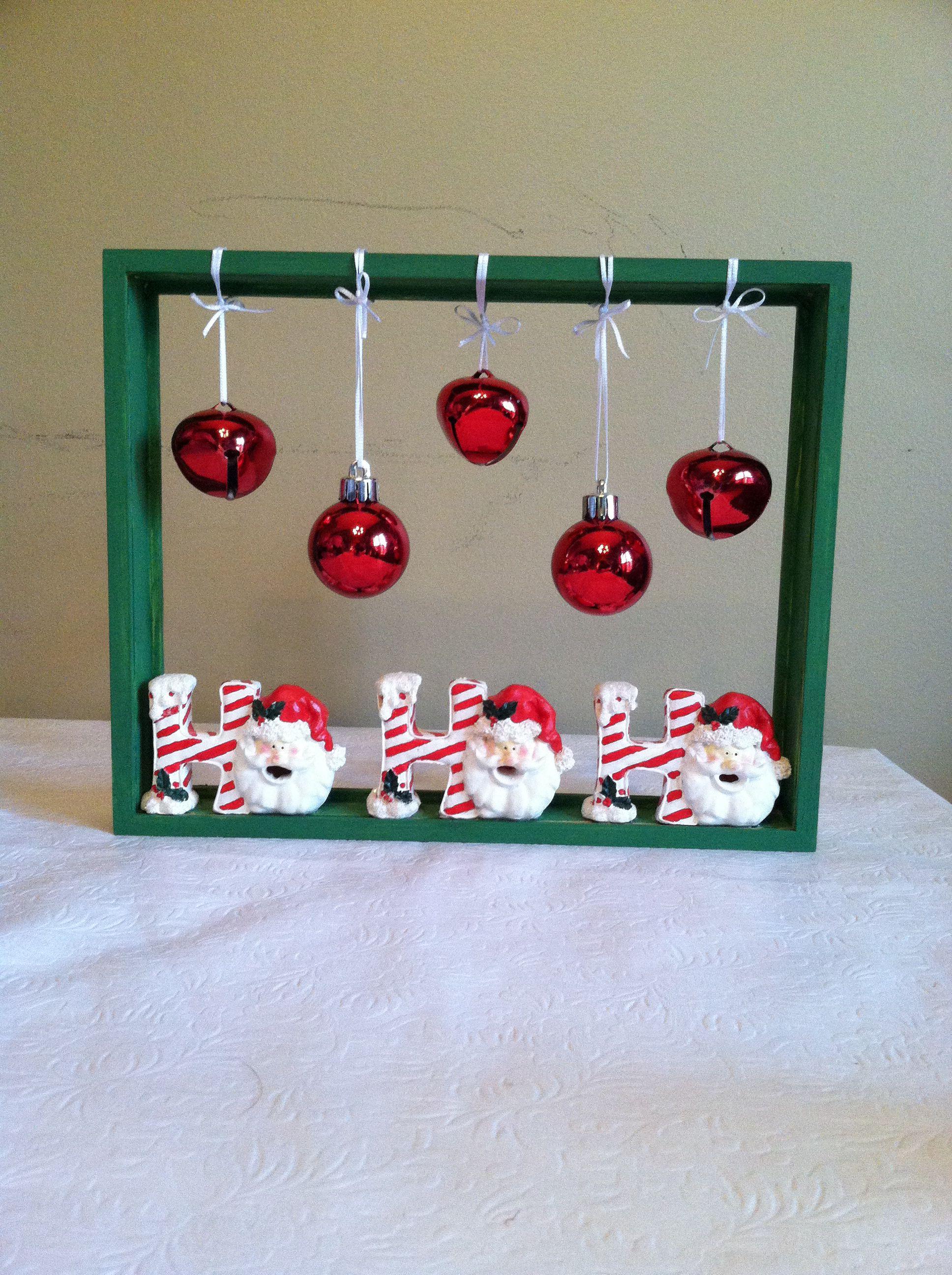Christmas window decor  christmas decoration  christmas  pinterest  decoration holidays