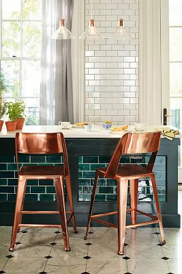 anthropologie style furniture. Bohemian Anthropologie-Style House Tour  Anthropologie Style Furniture T