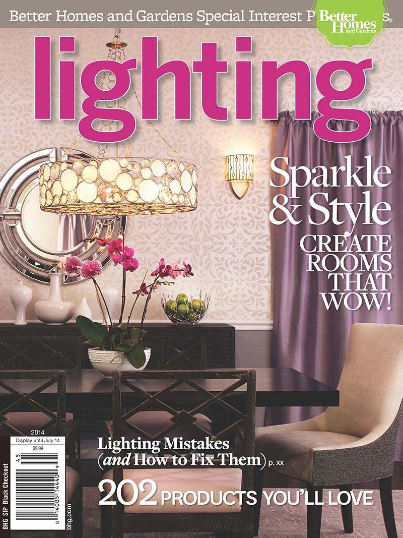 01f77fec1b74a34eebf1aa9ac8bb51a1 - Better Homes And Gardens Magazine July 2014