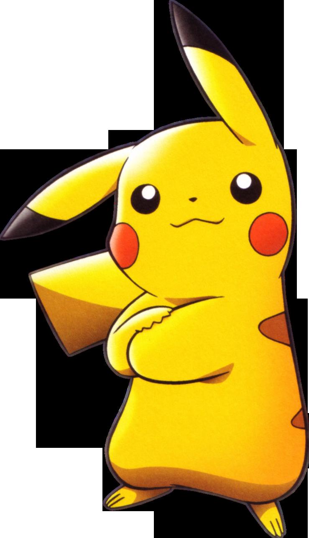 Ou Essa Aqui Tb Pro Pika Das Galaxias O Estilo Das Imagens E Diferente Pikachu Drawing Pikachu Art Pokemon