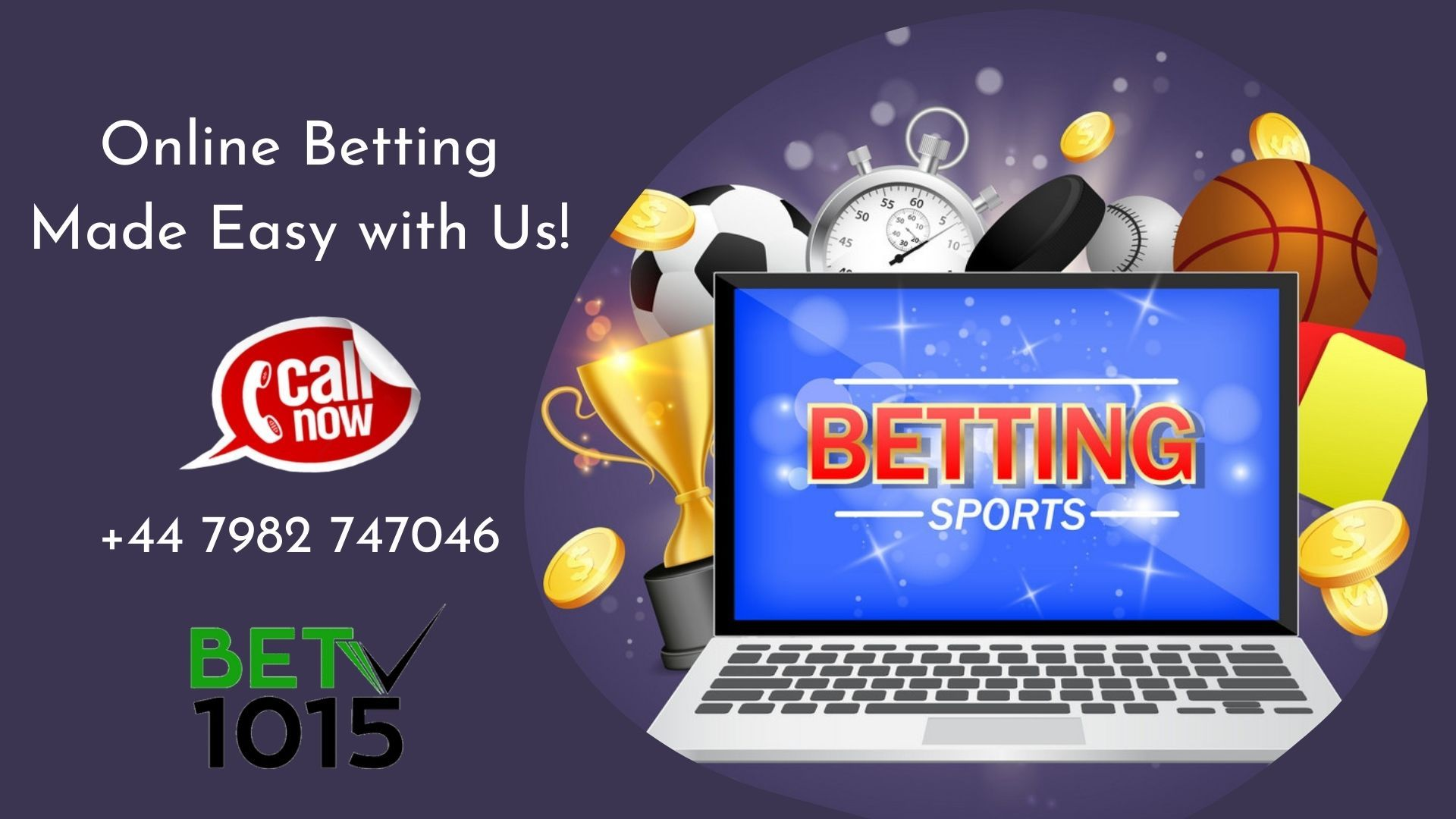 28 Uk Betting Sites ideas in 2021 - betting, sports betting, site