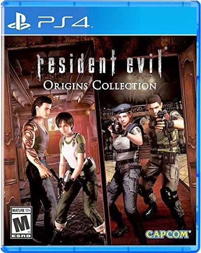 Resident Evil: Origin Collection - PS4, http://www.amazon.ca/dp/B017OVBLQO/ref=cm_sw_r_pi_awdl_GJFuwb50RAFNQ