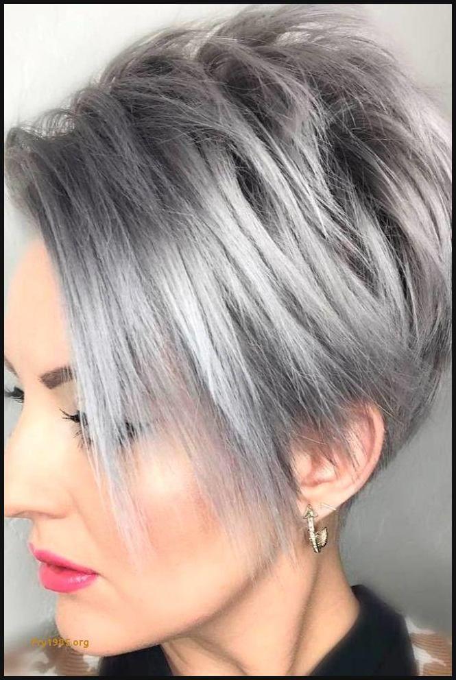 Frisuren 2018 Frauen Bob Fresh Kurzhaarfrisuren 2018 Damen Grau Einfache Frisuren Hair Styles Short Spiky Haircuts Short Hair Styles