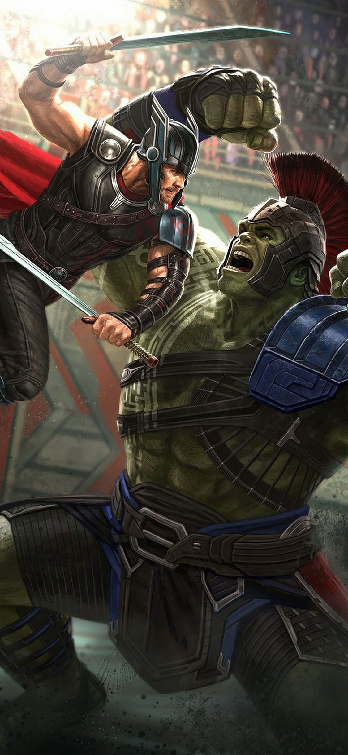 Hulk Iphone Hd Wallpapers Top Free Hulk Iphone Hd Backgrounds