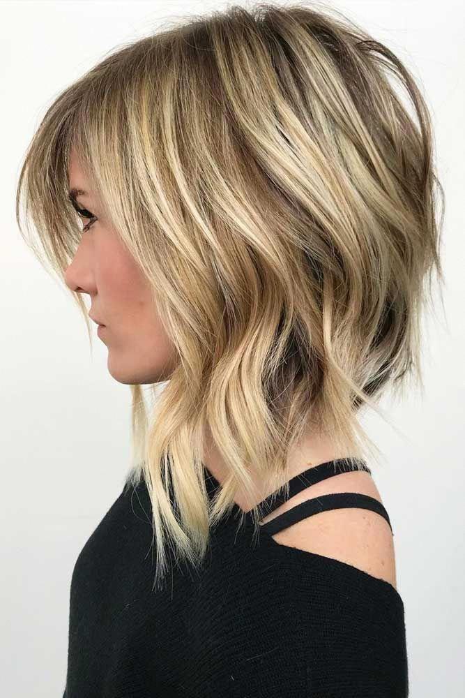 65 Beautiful And Super Stylish Bob Haircuts   Love