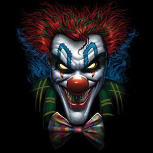 Resultado De Imagen Para Imagenes Cool Dessin Humour Dessin Clown Horreur