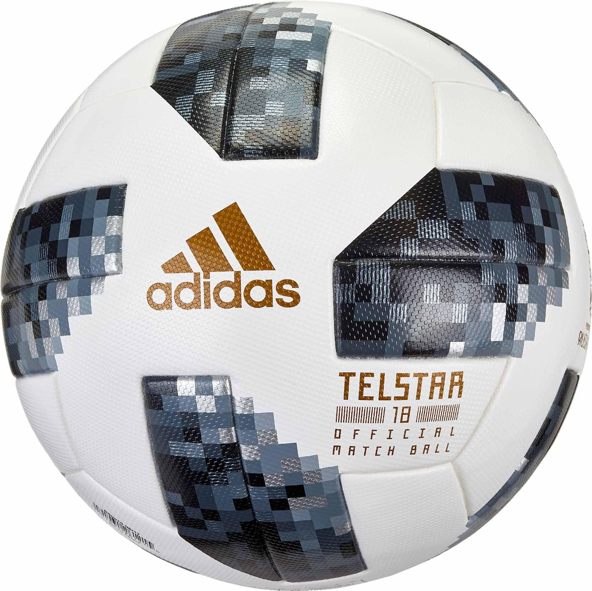Telstar 18 a1a1ab4978f55