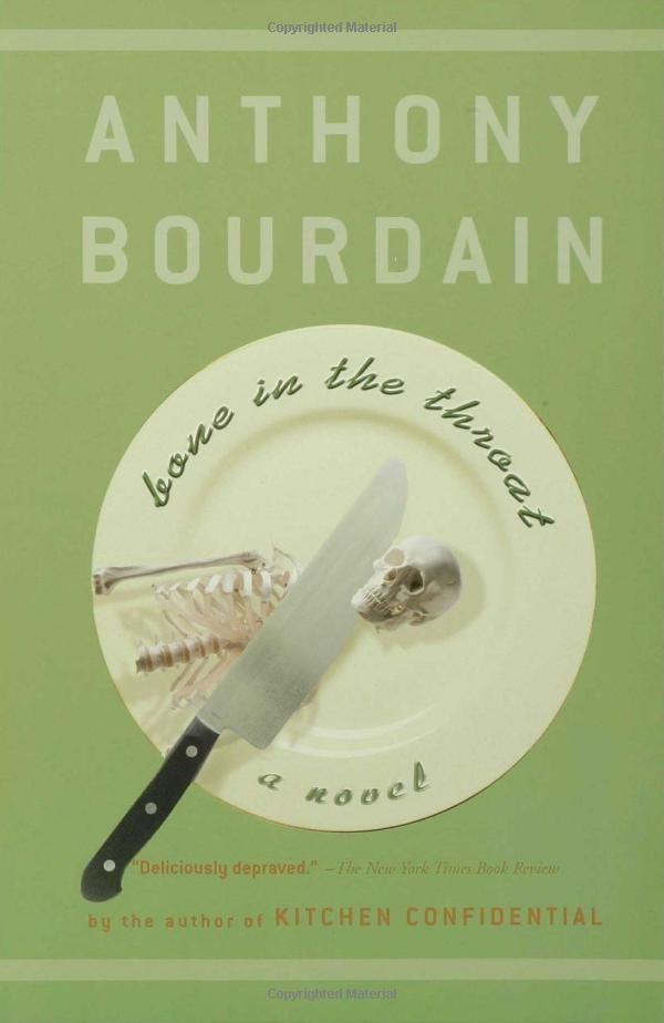 On My Reading List 1 Book Nooks Books Manhattan Restaurants