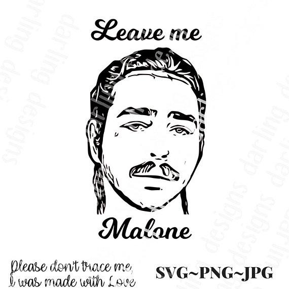 Stencil Post Malone Svg Google Search Post Malone Quotes Post Malone Wallpaper Post Malone Lyrics
