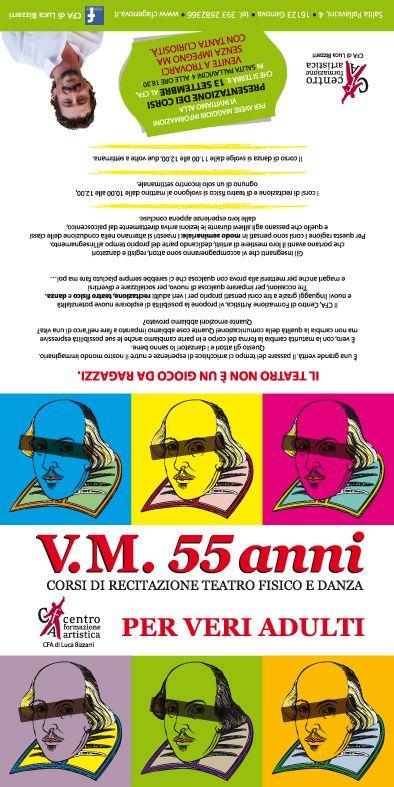 v.m. 55_scelta_b