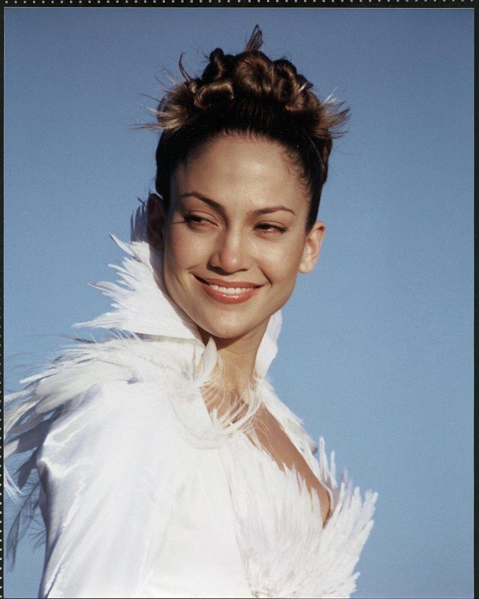Sabrina Man (b. 2000),Maria Pia Casilio Sex archive Susan Oliver,Rod Beattie