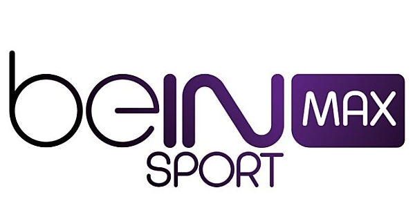 Bein Max 1 2 3 4 Hd Es Hail Frequency 11180 V 27500 2 3 Es Hail 25e Real Madrid Tv Bein Sports Sports Channel