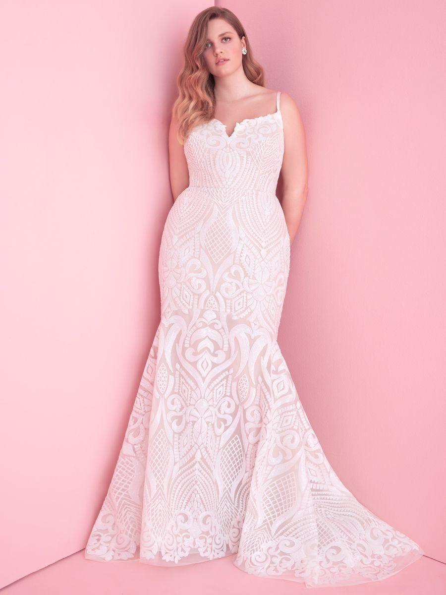 Miedoso Hayley Paige Vestidos De Novia En Venta Ideas Ornamento ...