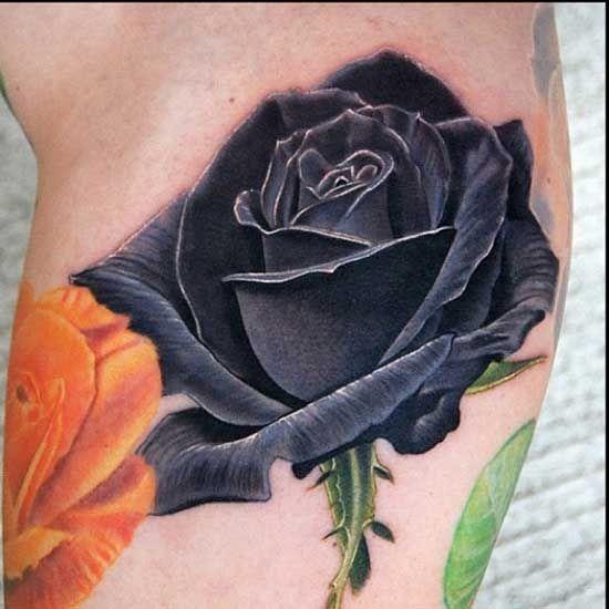 blumen bedeutung tattoo tattoo spirit bedeutung von. Black Bedroom Furniture Sets. Home Design Ideas