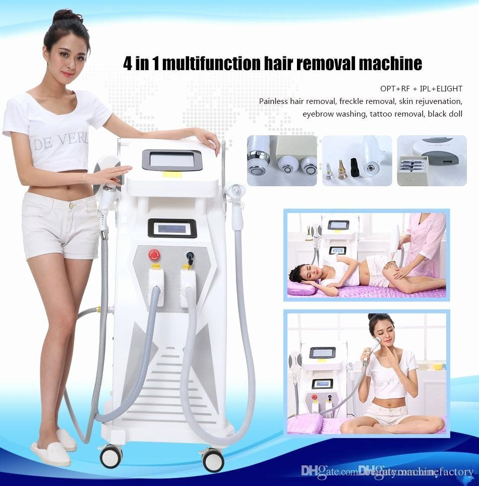 Average Price Small Tattoo: Average Cost Of Laser Tattoo Removal Fresh New Arrival 4
