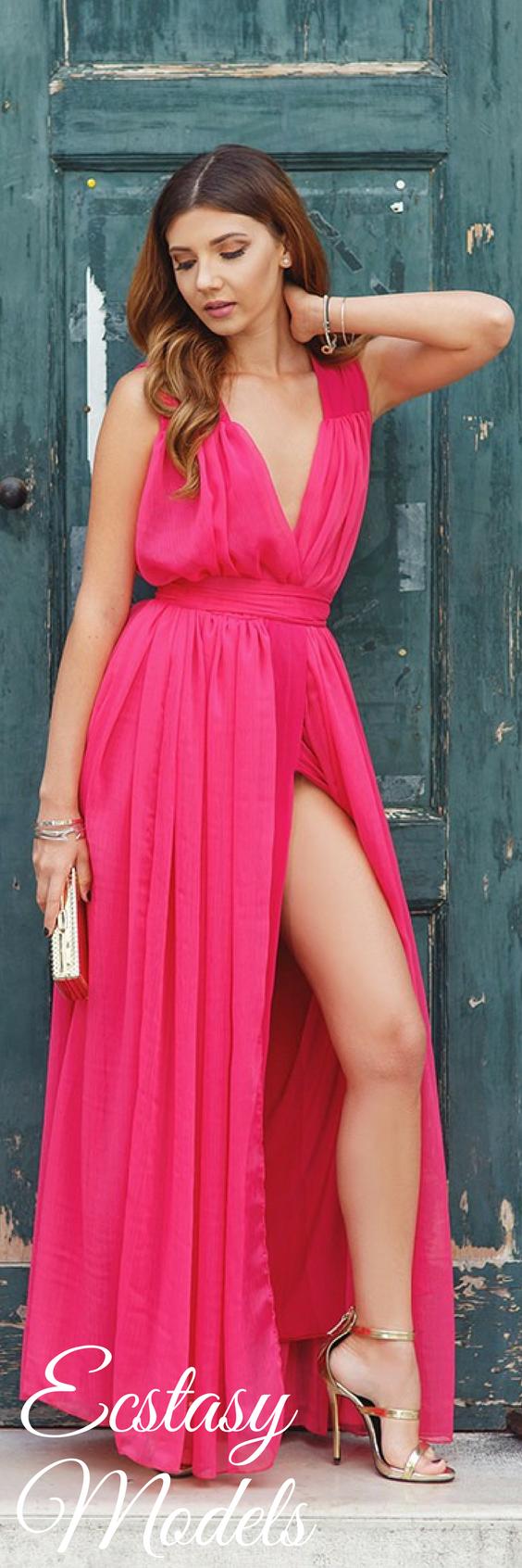 Magnífico Vestidos De Novia Yeovil Ornamento - Colección de Vestidos ...