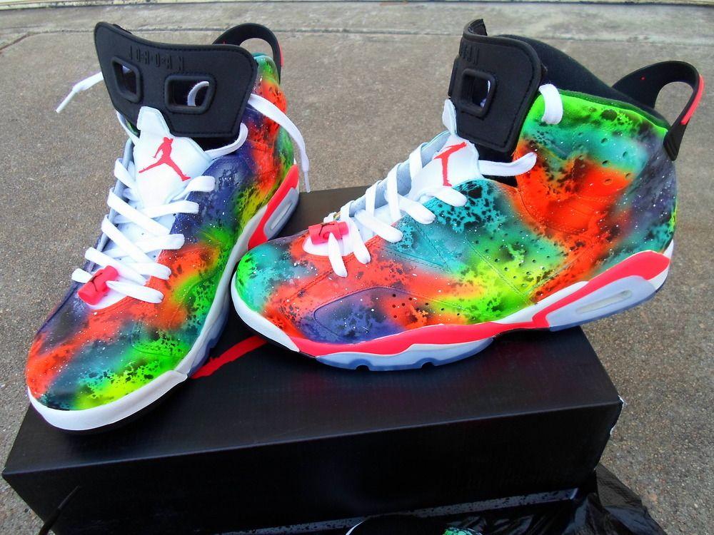 35386f107ec jordans12$39 on in 2019 | Sweet Sneakers | Shoes, Nike shoes, Jordans
