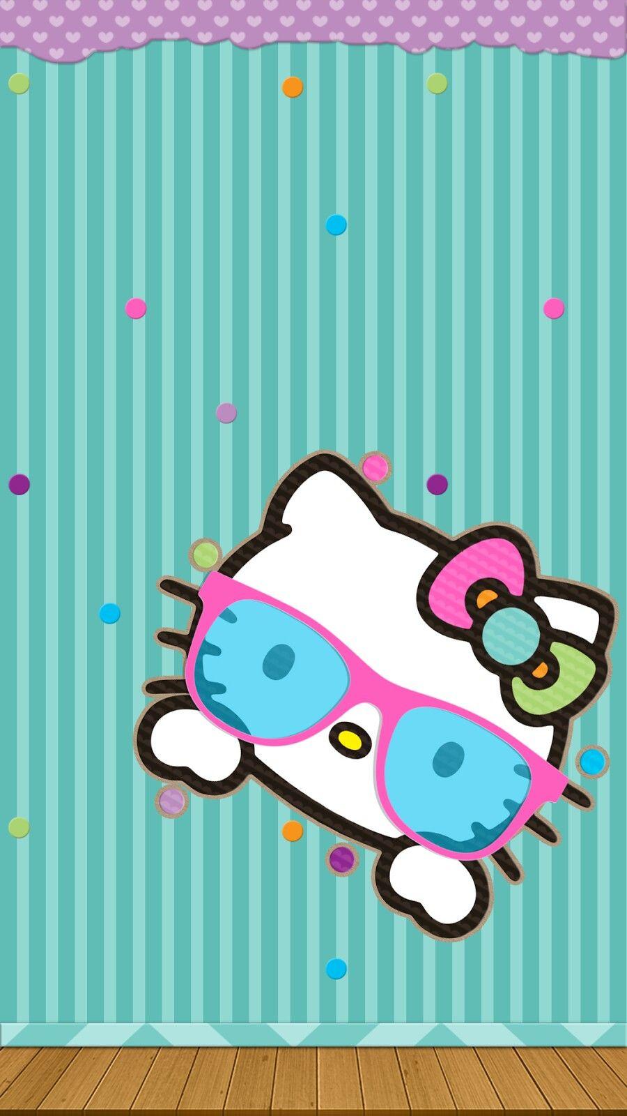 Wonderful Wallpaper Hello Kitty Holiday - 01f7f0e9215e09af1c00e8aefbda7e42  You Should Have_711519.jpg