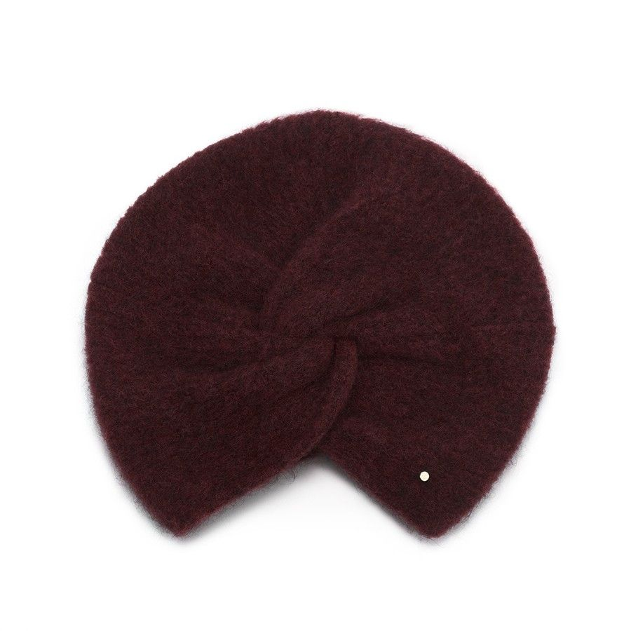 77dc45993e0d Wool Yak Turban