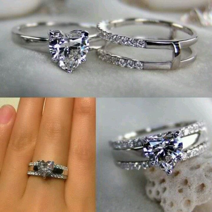 Perfect Ring <3