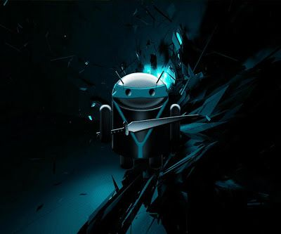 17 Android Wallpapers Backgrounds Hd Wallpapers Picture Background Photos Image Free Hq W Android Wallpaper Technology Wallpaper Wallpaper Backgrounds Cool wallpaper hp machine