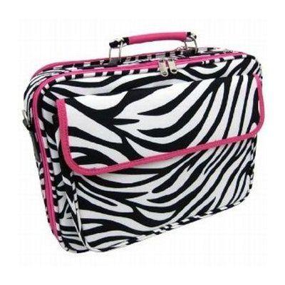 Laptop bag for teen