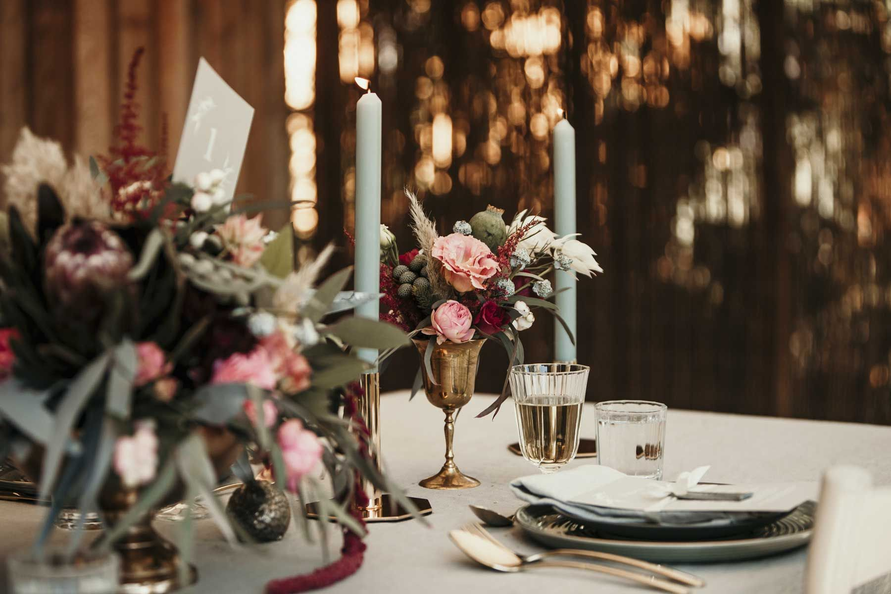 Hochzeit Dekoration Tischdekoration Hochzeit Dekoration Blumen Hochzeit Deko Hochezits Dekoration Hochzeit Hochzeitsdeko Hochzeitsdekoration Hochzeit Deko